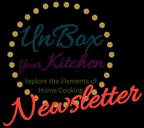 UBYK-Newsletter500x443