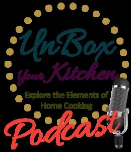 UBYK-Podcast500x578