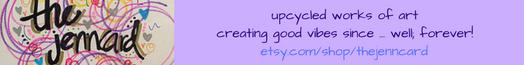 etsy.com/shop/thejenncard
