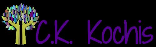 C.K. Kochis, INHC
